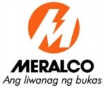 ACCOUNT OFFICER FOR MERALCO SUBSIDIARY (VANTAGE ENERGY)