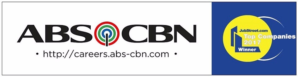 Managing Editor Digital Media Division Job  AbsCbn Corporation