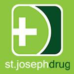 ST. JOSEPH DRUG