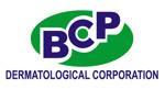 BCP Dermatological Corporation