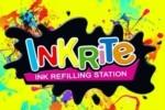 Ink Refiller
