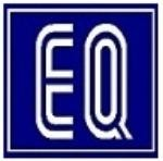 FACTORY WORKER - ORIENT SEMICON ELECTRONICS (OSE)