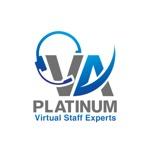 VA PLATINUM PTY LTD INC. job vacancy