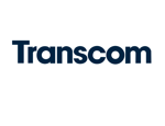 Transcom Worldwide (Philippines), Inc.