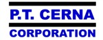 Product Specialist (For Electronics / Chemical / Industrial Engineering)