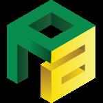 P.A. Alvarez Properties And Development Corporation