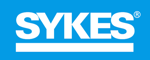Sykes Philippines job vacancy