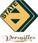 State Properties Corporation Job Vacancy