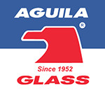 Aguila Glass Company, Inc.