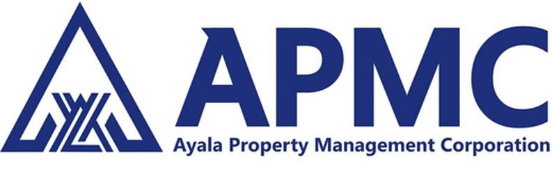 Del Norte Property Management