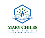 Mary Chiles College (Mary Chiles Hospital, Inc.)