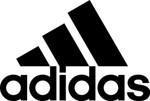 Lowongan adidas Indonesia