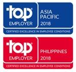 Strategic Account Management Specialist - Davao City