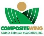 Composite Wing Savings & Loan Association, Inc.