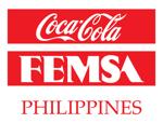 Coca-Cola FEMSA Philippines, Inc.
