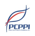 Sales Office Manager (Cagayan Valley Operations)