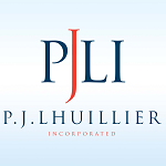 PJ Lhuillier Group of Companies