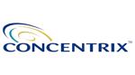 Concentrix Philippines job vacancy