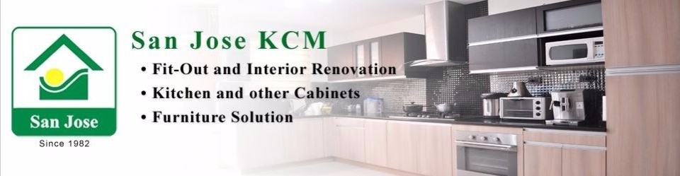Find Your Next Career In San Jose Kitchen Cabinets Manufacturing