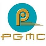 Platinum Group Metals Corporation