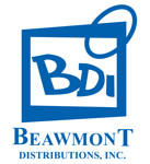 Beawmont Distributions Inc.