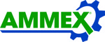 AMMEX iSupport Corporation job vacancy