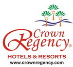 Crown Regency Hotels And Resorts Job Vacancy