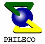 POLLUTION CONTROL OFFICER (PCO)