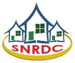 Sr. Sto. Nino de Cebu Resources & Development Corporation