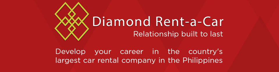 Purchasing Clerk Job  Diamond Igb Inc    Jobstreet
