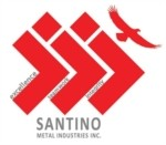 Santino Metal Industries Inc.