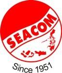 Seacom, Inc.