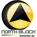 North Block Enterprises