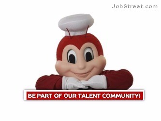 jollibee company background Establishing jollibee in 1978 proved to be beneficial for caktiong as mcdonald's,  a us-based fast food company, wasn't in the country yet at that time.