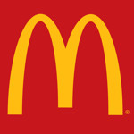 Golden Arches Development Corporation (McDonald's)
