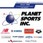 13c4a1722badc Reviews Planet Sports Inc. employee ratings and reviews