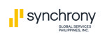 Synchrony Global Services Philippines, Inc.