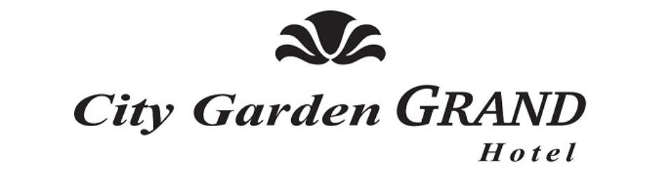 on the job training city garden Florida job training programs government programs in florida can help residents gain new skills, obtain employment, or further their career the state, working.