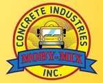 MobyMix Concrete Industries Inc.