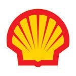 Shell Business Operations - Manila job vacancy