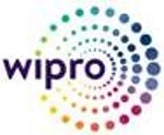 Wipro Business Process Services