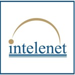 Intelenet Global Philippines, Inc job vacancy