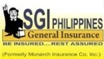 Account Officer - Non-Life Insurance