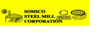 Somico Steel Mill Corporation