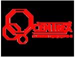 Centrex Corporation