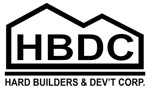 D' New Hard Builders & Dev't. Corp.