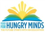 Food for Hungry Minds School