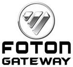 Gateway Motors (Cebu) Inc.