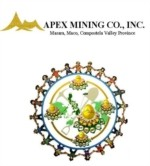 Working At Apex Mining Co Inc Company Profile And