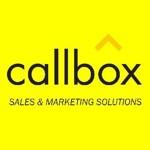 Callbox, Inc. job vacancy